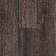 Cheap Walnut Laminate Flooring Cheap Laminate Flooring Houses Flooring Picture Ideas Blogule