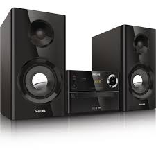 audio system for home theater amazon com philips btm2180 37 micro music system black home