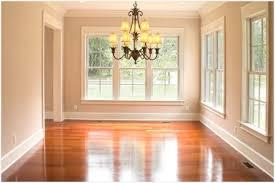 Refinishing Hardwood Floors Diy Interior Home Paint Ideas Modern Looks How To Refinish Hardwood