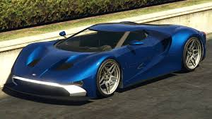 koenigsegg gta 5 location fmj gta wiki fandom powered by wikia