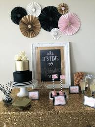 New Years Eve Decorations For House Party by Best 25 New Year Packages Ideas On Pinterest New Year 2014