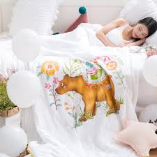 Feather Down Comforter Compare Prices On Down Comforter White Online Shopping Buy Low