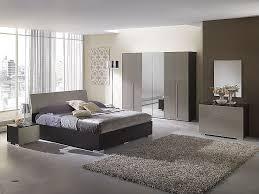 unique bedroom furniture for sale bedroom furniture oak bedroom furniture sale unique furniture