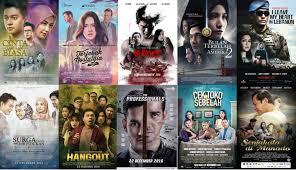 film sedih indonesia trenzing content creator community