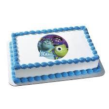 disney u0026 pixar movie cakes birthday cakes with despicable me