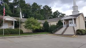 bible sermon outline on thanksgiving sermon archive u2013 calvary ministries