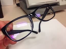What Is Legally Blind Prescription Glasses Everything To Know About Blue Light And Crizal Prevencia