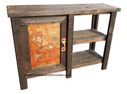 bradley u0027s furniture etc rustic tv stands