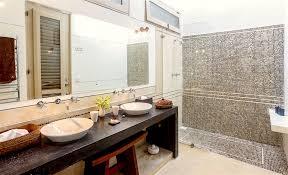 ambalama sri lanka privately owned five star luxury villa