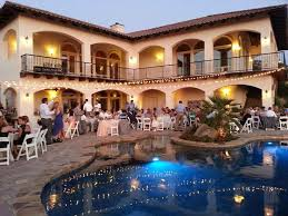 san diego wedding venues san diego venues best venues for setting ranch events
