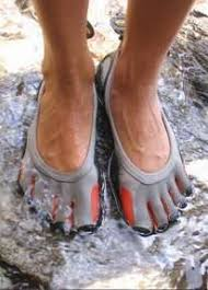 best 25 water shoes ideas on pinterest camp shoes beauty tips