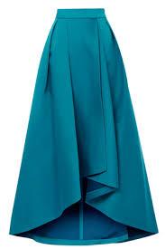 midi skirts pencil skirts maxi skirts skirts from coast