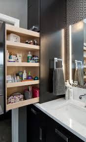 bathroom tall storage cabinet contemporary bathroom storage cabinets with best 25 narrow cabinet