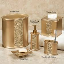 silver bathroom accessories accessory sets touch of class
