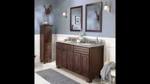 Narrow Bathroom Sink Bathroom Local Bathroom Vanities Narrow Bathroom Sink Cabinet