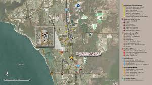 miromar outlet map bonita springs fl homes master planned community bonita lakes