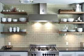 country kitchen tile ideas kitchen wall tiles ideas javi333 com