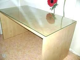 table cuisine verre plaque verre cuisine cuisine menuiserie plaque verre cuisine