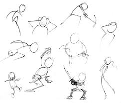 Anatomy Of Human Body Sketches Human Anatomy Fundamentals Learning To See And Draw Energy