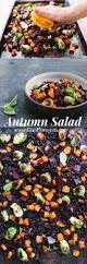 salad for thanksgiving best recipes 221 best recipes u0026 more images on pinterest recipes chicken and