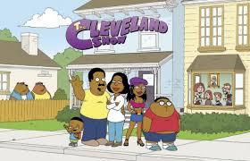 the cleveland show description of episodes season 1