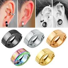 ear cuffs for pierced ears compare prices on earring cuffs for pierced ears online shopping