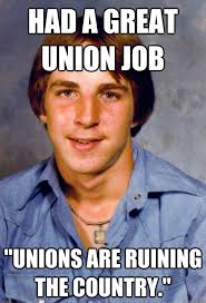 Union Memes - image 549897 old economy steven know your meme