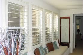 Modern Window Blinds And Shades - blinds wonderful shutters shades and blinds wonderful