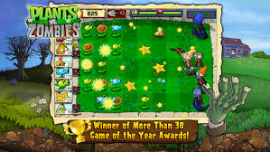 free on android plants vs zombies free android apps on play