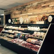 wisconsin cheese gifts wisconsin cheese gifts delis 1580 lineville rd suamico wi