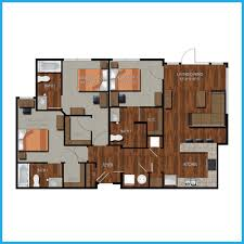 1 bedroom apartments in college station college station three bedroom apartments college station