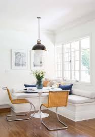 Is Brass Coming Back In Style 2017 Trending Chrome Furniture And Decor Emily Henderson