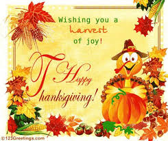 Thanksgiving Wishes For Facebook Best 20 Thanksgiving Quotes For Family Ideas On Pinterest Funny