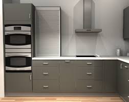 kitchen renovation how to make a secret toekick drawer tikkido