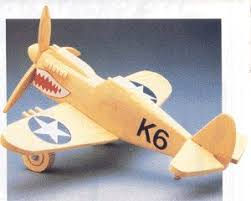 Free Woodworking Plans For Toy Barn by 112 Best Wood Airplanes Images On Pinterest Wood Wood Toys And Toys