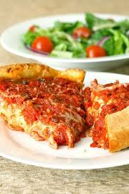 how much is a medium pizza at round table chicago style deep dish pizza chicago style deep dish and pizzas