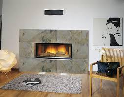 looking to renovate your fireplace laminatti flexible stone