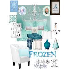 Frozen Kids Room by Disneyhome Frozen Elsa Inspired Teen Bedroom Created By Rachel