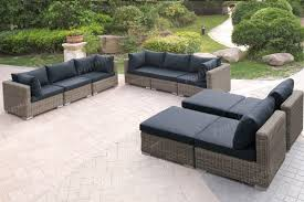 outdoor sofas u2013 coast furniture outlet store