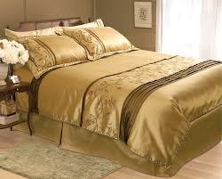 Brown And Cream Duvet Covers Duvet Covers Gold Designer Hq Home Decor Ideas