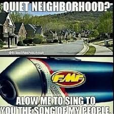 Motocross Meme - brap braap motomeme meme motocrossmeme funny motorcycle