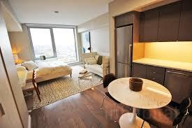 100 450 sq ft apartment san francisco micro apartments