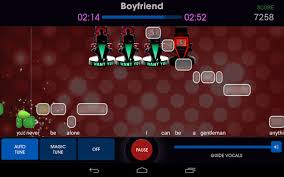 featured top 10 karaoke apps for android androidheadlines com