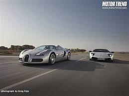 bugatti veyron vs lamborghini gallardo bugatti veyron vs lamborghini murcielago sv comparison valentino