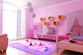 cute image of girl bedroom decoration using pink hello kitty wall full size of bedroom decor your room best hello kitty bedro the janeti designpale pink interior
