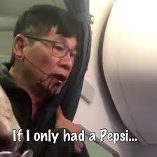 Peace Meme - pepsi united peace and unity meme guy