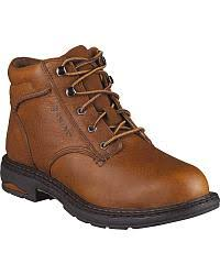 womens boots boot barn s work boots workwear boot barn