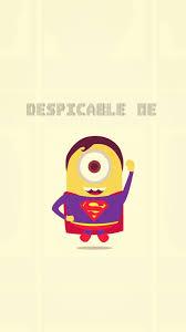 minion halloween background 2015 halloween super man despicable me minion apple iphone 6 plus