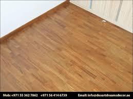 Parquet Flooring Laminate Wooden Flooring Parquet Flooring Semi Solid Parquet Dubai