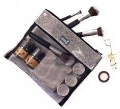 professional makeup artist supplies stardust brush belt the emj company makeup tools accessories